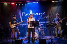 Falcone 3_28.09.16