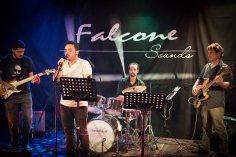 Falcone 4_28.09.16