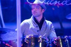 Falcone PD Foto Drums